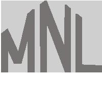 MNL publimed