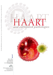 HAART and correlated pathologies N. 1